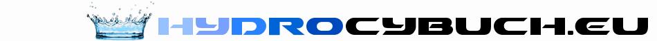 Stare logo hydrocybucha